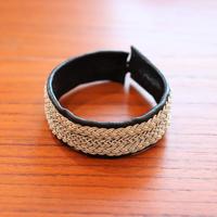 Saami Bracelet Mansken(モーンフェン)