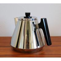 Hackman stainless pot 1.5L