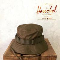 "Herschel ""CREEK"" ARMY SURPLUS"
