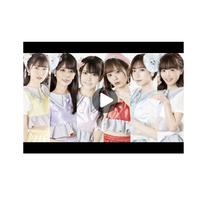 JAPANARIZM  あなただけへの20秒メッセージ動画