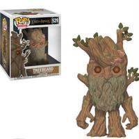 【USA直輸入】POP! ロードオブザリング 木の髭 Treebeard  6インチ FUNKO ファンコ ビニール フィギュア ロード オブ ザ リング  Lord of The Rings