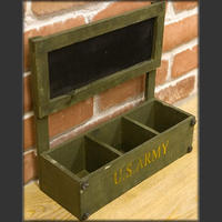 パブリックウッド マルチボックス 木製 箱 収納ボックス