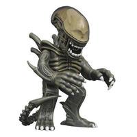 【USA直輸入】エイリアン ビッグチャップ   Vinimate ビニール フィギュア ダイアモンドセレクト ブロックフィギュア Alien