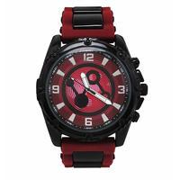 【USA直輸入】MARVEL アントマン & ワスプ リストウォッチ 腕時計 マーベル 正規ライセンス 時計