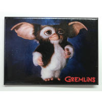 【USA直輸入】Gremlins  Gizmo  ギズモ マグネット 磁石 グレムリン