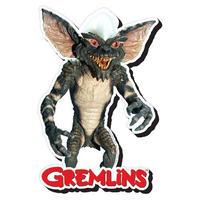 【USA直輸入】Gremlins 映画 グレムリン ストライプ マグネット 磁石 正規品