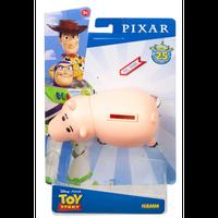 【USA直輸入】DISNEY トイストーリー 25周年アニバーサリー ポーサブル ハム アクション フィギュア  Toy Story  ディズニー ピクサー
