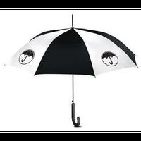 【USA直輸入】Umbrella Academy アンブレラアカデミー 傘 マーク コミック 海外ドラマ アンブレラ アカデミー Netflix オリジナル作品 アイコン