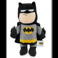 【USA直輸入】DCコミックス バットマン プラッシュ ドッグトイ ぬいぐるみ ペット・ファンズ・コレクション DC ジャスティスリーグ BATMAN