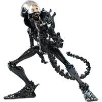 【USA直輸入】エイリアン ミニ エピックス ゼノモーフ フィギュア 7インチ Weta Workshop ウェタ ワークショップ   Alien Mini Epics エピック
