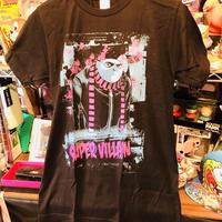 【USA直輸入】怪盗グルー Tシャツ ミニオン イルミネーション