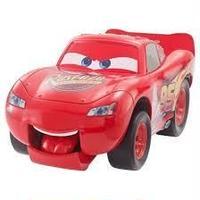 【USA直輸入】cars3 カーズ クロスロード トーキング マックィーン CARS