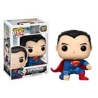 【USA直輸入】POP! DC ジャスティスリーグ スーパーマン ポップ フィギュア FUNKO ファンコ