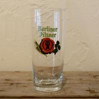 ドイツ ビアグラス Berliner Pilsner