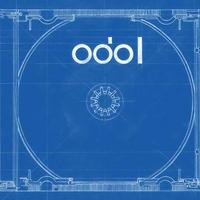 odol /【CD】1st Album『odol』