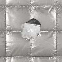 odol /【CD】3rd Album『往来するもの』
