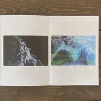 【Signed】A NEW RIVER|岩根 愛(Ai Iwane)