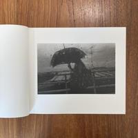 【Signed】Faraway Boat 尾仲浩二(Koji Onaka)