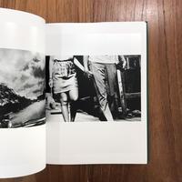 A HUNTER(英語版)|森山大道(Daido Moriyama)