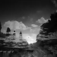 Somewhere not Here #061|Toshiya Watanabe (渡部敏哉)
