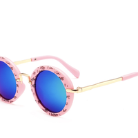 Children's UVsunglasses