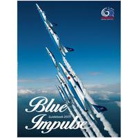 ブルーインパルス ガイドブック2020