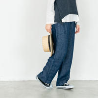 Heavenly 2012105 Linen Denim Like Pants