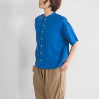 Heavenly ヘブンリー / リネンS/Sシャツ(全4色)/  2135022