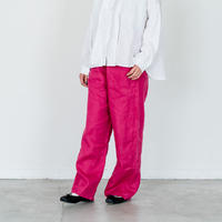 Heavenly 2023101 Linen Easy Pants