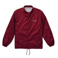 Coach jacket - col.002