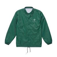 感覚ピエロ / coach jacket [ col.2 ]