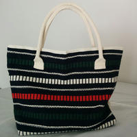 Big beach tote (B)