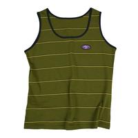tank top【green】