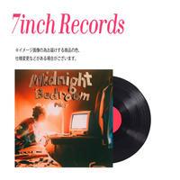 7inch Record【受注生産】