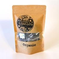 オーガニック チョコレートティ(Chocolate Tea)(ティーバッグ2g×10袋)