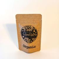 オーガニックチョコレートティ(Chocolate Tea) Sパック(ティーバッグ2g×5袋)