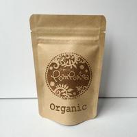 オーガニック ジンジャーティー Sパック(ティーバッグ2g×5袋)