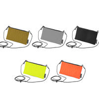 FLAT wallet X-pac