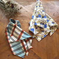 tinsels  スカーフ(KARE)