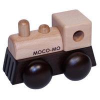 MOCO-MOころころオルゴール(汽車)