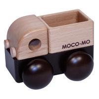 MOCO-MOころころオルゴール(トラック)