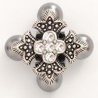 Pearl Cross