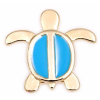 Surf Turtle(4 colors)