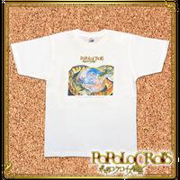 ポポロクロイス物語 Jacket Tシャツ