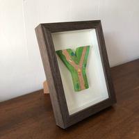 Yoriyuki Ikegami|painting Y
