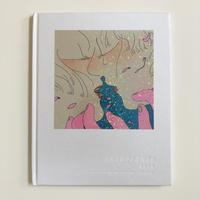 低級失誤/Saitemiss作品集「夢の中でなら君にキスできる」