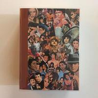 영화카드大전집1(映画カード大全集1)