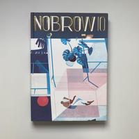 NOBROW 10: Studio Dreams/ special edition