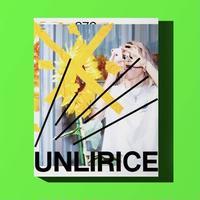 UNLIRICE|Volume 00