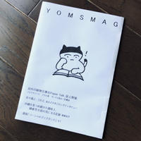 YOMSMAG